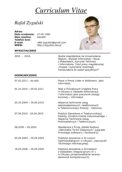 format cv indonesia contoh resume cv bahasa indonesia collegeconsultants x