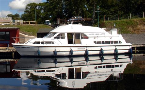 manor house boat hire manor house boat hire 28 images tickety moo enniskillen manor house on lake