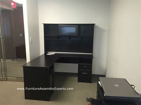 103 Best Images About Office Furniture Assembly Used Office Furniture Alexandria Va