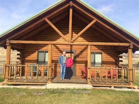 Yellowstone Cabin by Vacation Home Yellowstone Country Cabins Pray Mt