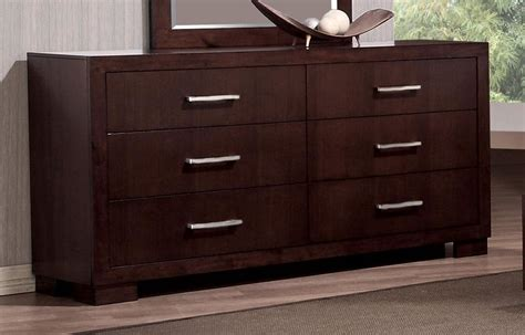jessica bedroom collection the jessica bedroom collection with touch lighting 15134