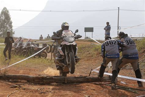 Bmw Motorrad Accessories South Africa by Team South Africa Crowned 2016 Gs Trophy Chions Gp