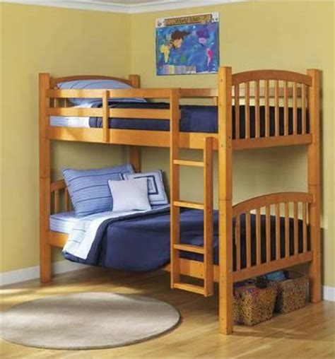 walmart bump beds dorel asia recalls to repair bunk beds due to collapse and