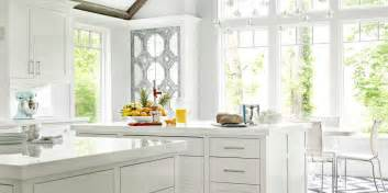 How To Design Kitchen Cabinets by 27 Traditional Kitchen Designs Decorating Ideas Design