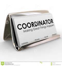 business card for managing director coordinator business card holder project manager