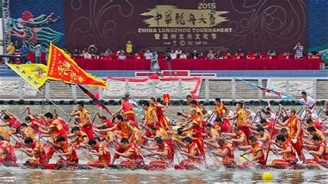 dragon boat world record chinese new year celebrating the most amazing records