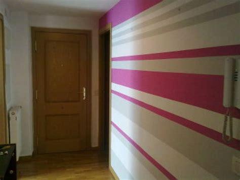 17 mejores ideas sobre dise 241 o de pintura de pared en 17 mejores ideas sobre paredes paredes pintadas a rayas
