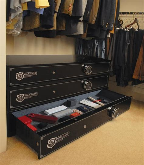 Gun Closets by Closet Gun Safe Rifle Ideas Advices For Closet