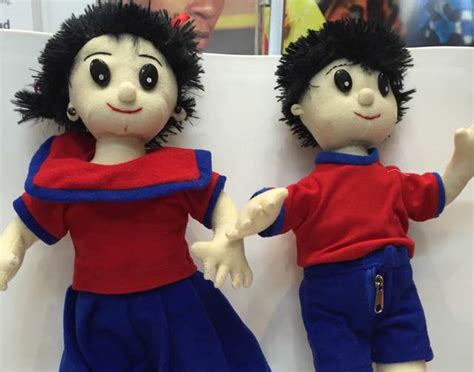 what are anatomically correct dolls used for dash of sas anatomical dolls teach ed