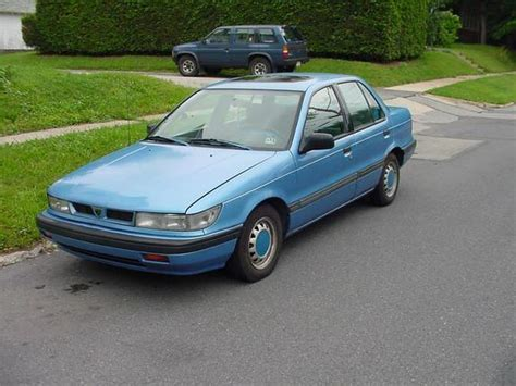how can i learn about cars 1992 mitsubishi mighty max electronic toll collection endlessmykt 1992 mitsubishi mirage specs photos modification info at cardomain