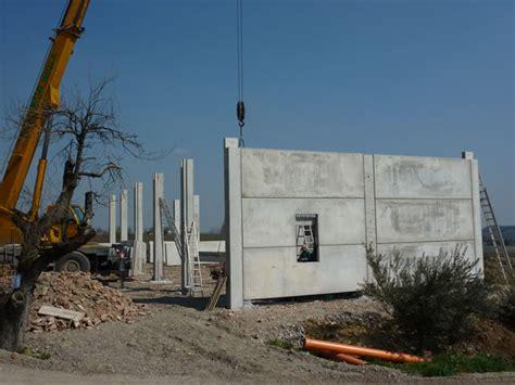 costo di un capannone prefabbricato preventivo capannone prefabbricato 28 images progetto