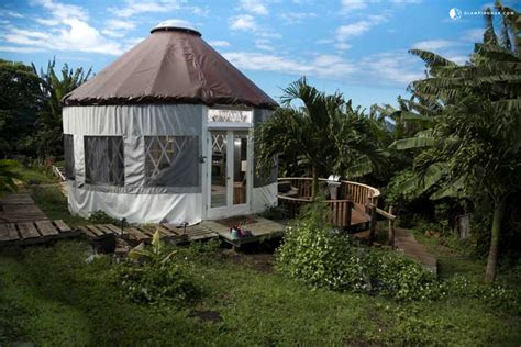 Luxury Yurt Homes Luxury Yurt Homes Luxury Yurts Crafted Homes By Bohorockers Modern House Designs Luxury River