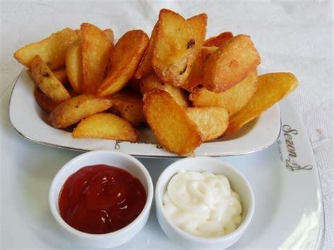 elma dilimli tatl tarifi e tariflercom fırında elma dilimli patates tarifi oktay usta