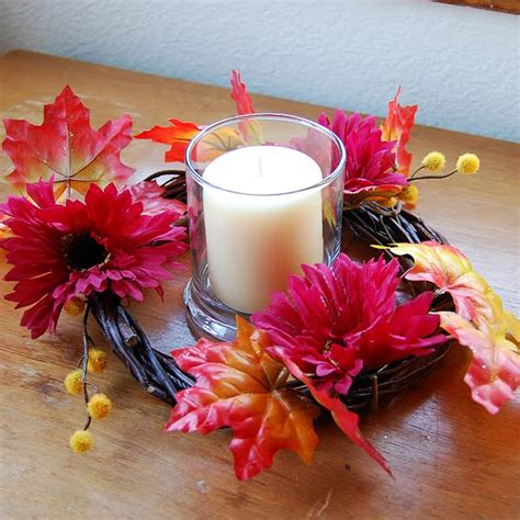 cheap diy fall decorations easy cheap diy fall decor ideas you need to try