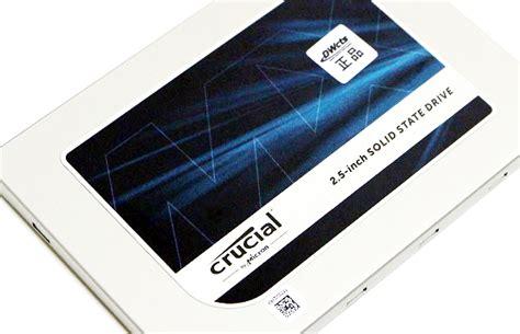 Intel G3258 By Komputerpedia Co Id 17 jpg