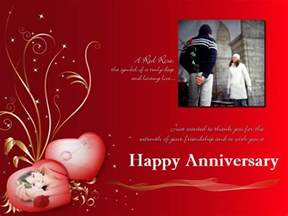 and wedding anniversary cards download festival chaska