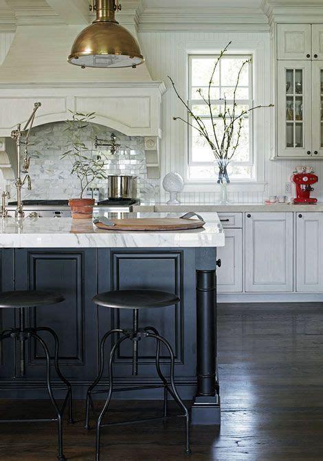 kitchen trends 2015 loretta j willis designer decorating trends 2015 2016 loretta j willis designer
