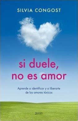 cuando amar demasiado es 8408136682 cuando amar demasiado es depender aprende a superar la dependencia emocional congost silvia