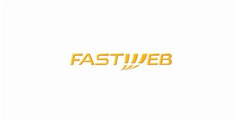 offerte rete mobile fastweb offerte rete fissa e mobile promotelefoniche it