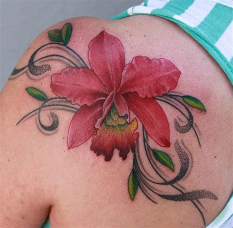 flores tattoo significado flor de lis related keywords significado