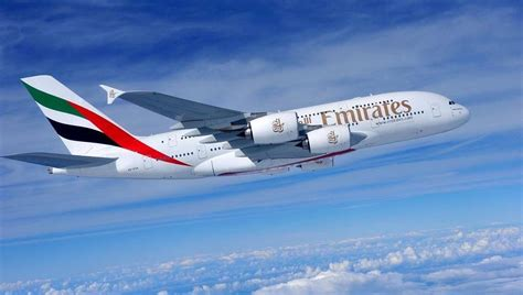 emirates sale travel deals book cheap flights to europe with emirates