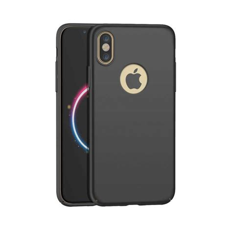 Iphone 66s66s Protect 360 360 176 protection iphone x