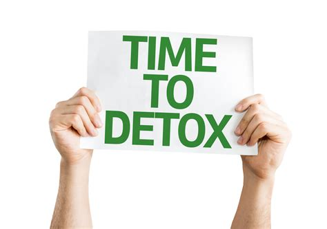 Home Remedies To Detox Your From Drugs by Herbal Supplements For Detoxification Home Remedies