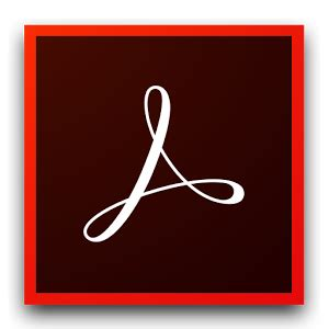 adobe acrobat dc pdf reader apk download (latest