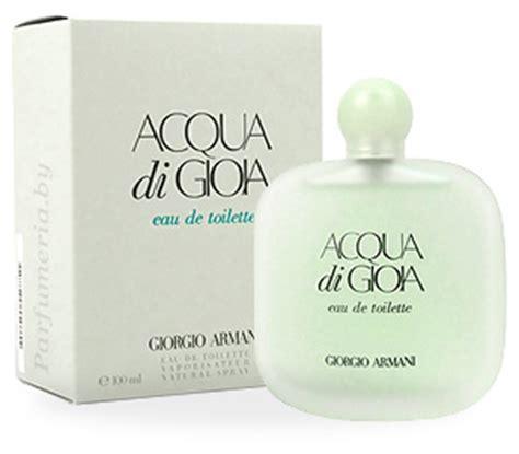 Parfum Giorgio Armani Aqua Di Gio Original 100 viporte rakuten global market giorgio armani acqua di gioia edt eau de toilette sp 50 ml