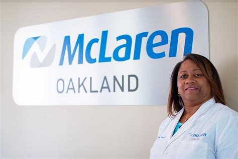 Mba At Oakland by Changing Industry Landscape Inspires Pursuit Of Executive