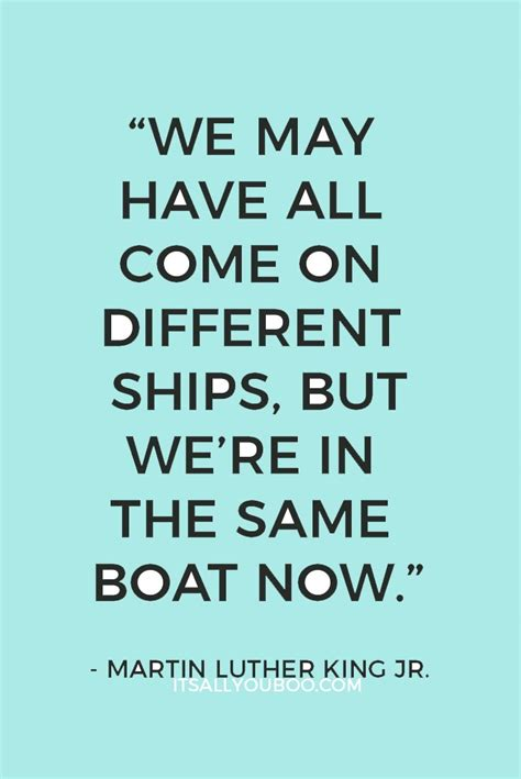 the open boat famous quotes community quotes quotes of the day