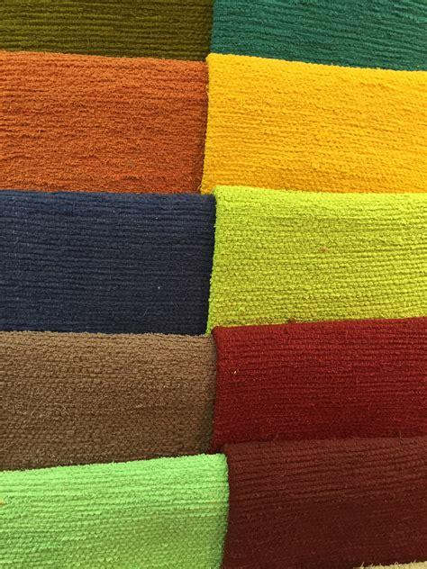 habitat rugs habitat rugs rugs ideas