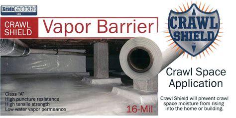 10 mil vapor barrier radon and colorado crawlspace 6 mil plastic elhalo 28 wood floor glue