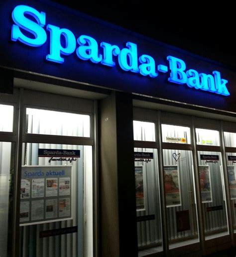 sparda bank muenchen sparda bank m 252 nchen bank sparkasse ingolstadt