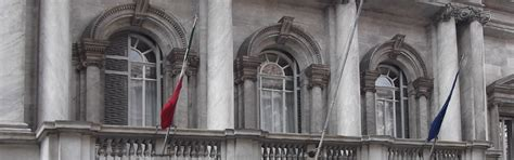 www banca ditalia it banca d italia genova