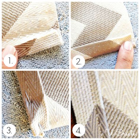 How To Make A Sham Pillow Cover by Pin Tucked Throw Pillow Tutorial U Create