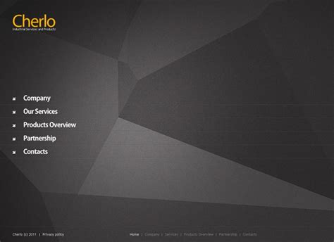 free animated templates for blogger full javascript animated templates new templatemonster