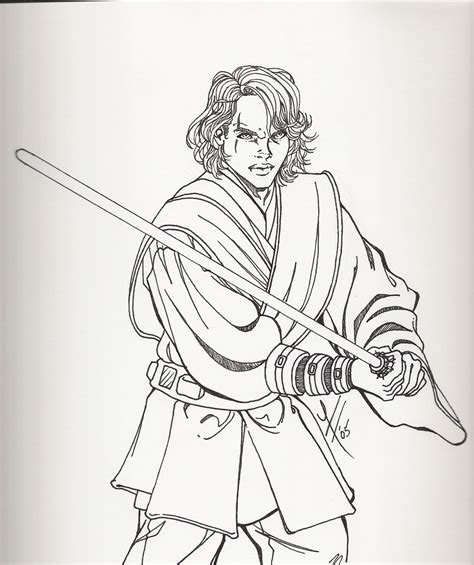 anakin skywalker by roryalice on deviantart