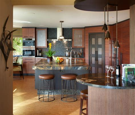 japanese style kitchen with skylights asian kitchen 23 asian kitchen designs decorative ideas design