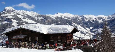 urlaub im schnee österreich pauschalangebote skiurlaub april wellnesshotels gletscher