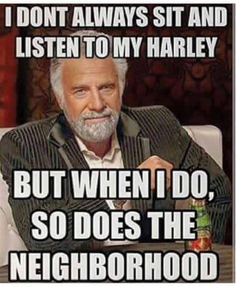 Harley Meme - 838 best darkhorse images on pinterest cartoon art
