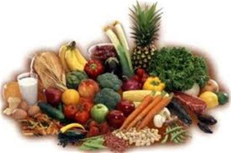 el plato buen comer imagenes de frutas y verduras