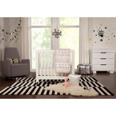 mini crib bedding for boys bedding mini crib bedding sets mini crib bedding sets