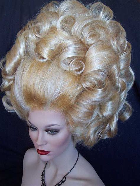 wigs updos big 26 best big hair wigs images on pinterest wigs hair