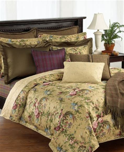 ralph lauren adriana bedding ralph quot quot pillowcases standard bedroom design