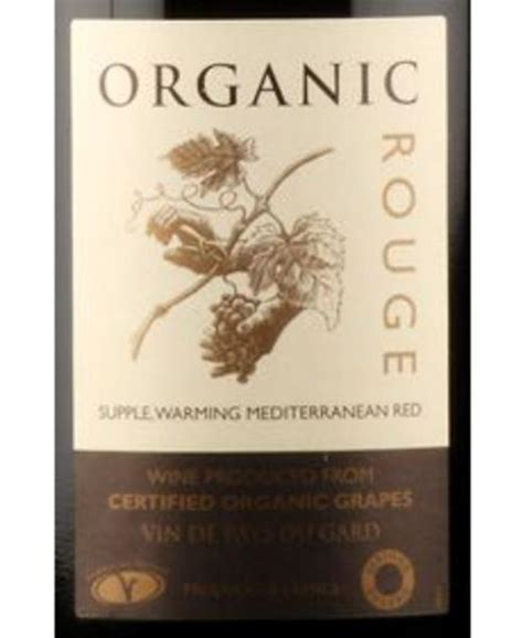 Organic Cider Sipper By Vintage Roots Hippyshopper by Organic Wine C 13 Organic In 75cl From Vintage