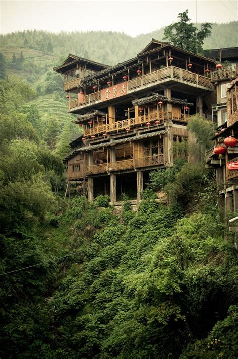 architect in chinese best 25 chinese architecture ideas on pinterest china