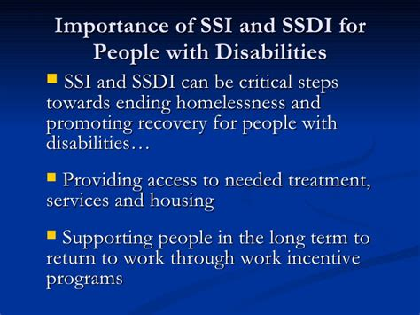 ssi disability housing ssi disability housing 28 images ssi disability housing 28 images social security