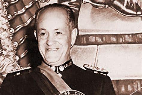 imagenes de gustavo rojas pinilla dictadura del general rojas pinilla una lecci 243 n sobre el