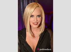 Jenny McCarthy Plastic Surgery – adding more facial ... Jenny Mccarthy